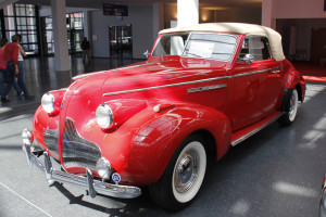 1939_Buick_Century_Convertible_Coupe_Serie_66C©TR_IMG_7294