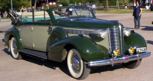 Buick_80C_Roadmaster_4-Dorrars_Convertible_Sedan_1938_3
