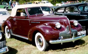 Buick_Convertible_Coupe_1939