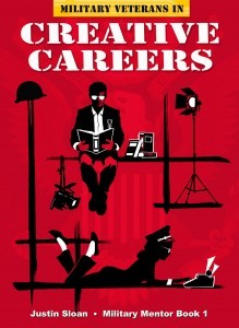 Military-Veterans-in-Creative-Careers-Justin-Sloan-219x300