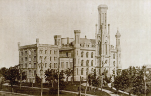 Old_UChicago_History1