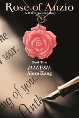 Jalousie Cover