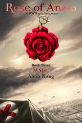 Alexa Book 3 Alt Cover