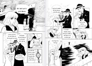 Candy_pages1-2 ENG
